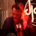 20140503_motownparty_30