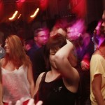 20140503_motownparty_36