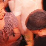 20140621_motownparty_46
