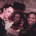 20140621_motownparty_53