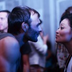 20140705_motownparty_01