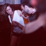 20140705_motownparty_05