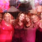 20140705_motownparty_08