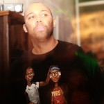 20140705_motownparty_12