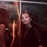 20140705_motownparty_16