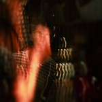 20140705_motownparty_19