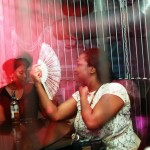 20140705_motownparty_20