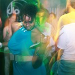 20140705_motownparty_24