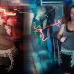 20140705_motownparty_26