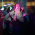 20140705_motownparty_27