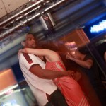 20140705_motownparty_28