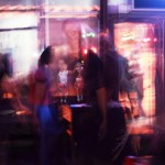 20140705_motownparty_29