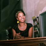 20140705_motownparty_31