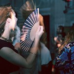 20140705_motownparty_34