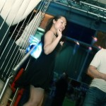 20140705_motownparty_35
