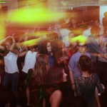 20140705_motownparty_36