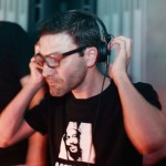 20140705_motownparty_39