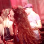 20140705_motownparty_42