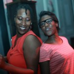 20140705_motownparty_43