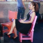 20140705_motownparty_47
