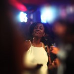 20140906_motownparty_07