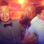 20141004_motownparty_26