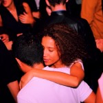 20141004_motownparty_32