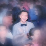 20141004_motownparty_37