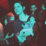 20150103_motownparty_10