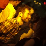 20150103_motownparty_28